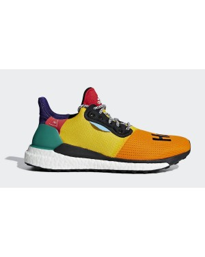 Pharrell Williams x Adidas Solar Hu Glide Multi | BB8042