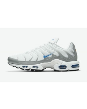 Nike Air Max Plus Blancas DC0956-100